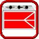 images/com_einsatzkomponente/images/list/liste_zug.png